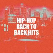 Hip-Hop Back to Back Hits de Hip Hop Masters