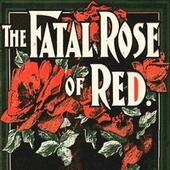 The Fatal Rose Of Red by Art Blakey