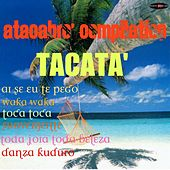 Atacabro' Compilation de Various Artists