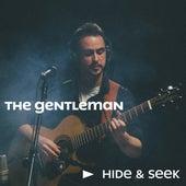 Hide & seek von Gentleman
