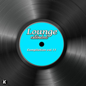 Lounge Extended Compilation, Vol. 11 by Various Artists