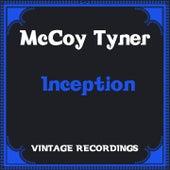 Inception (Hq Remastered) von Mccoy Tyner, Stanley Clarke, Al Foster