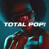 Total Pop! by Billboard Top 100 Hits