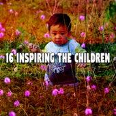 16 Inspiring the Children de Canciones Para Niños