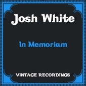 In Memoriam (Hq Remastered) de Josh White