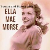 Boogie and Swing with Ella Mae Morse von Ella Mae Morse