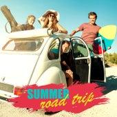 Summer Road Trip de Various Artists