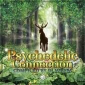 Psychedelic Connection (Compiled by Dj Misaki) by Virtual Light
