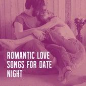 Romantic Love Songs for Date Night de Generation Love