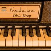 Wonderizer by Chris Kirby