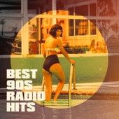 Best 90s Radio Hits by Erfahrung der 90er Tanzmusik
