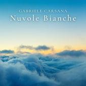 Nuvole Bianche de Gabriele Carsana