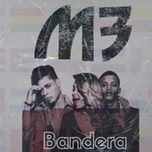 Bandera by M-3