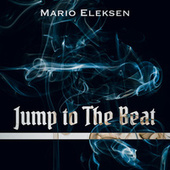 Jump To The Beat by Mario Eleksen