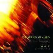 The Journey of a Bird de 楊曉恩