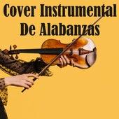 Cover Instrumental De Alabanzas by Instrumental