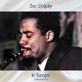 In Europe (Remastered 2021) von Eric Dolphy
