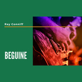 Beguine fra Ray Conniff