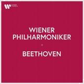 Wiener Philharmoniker - Beethoven de Wiener Philharmoniker