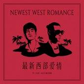 Newest West Romance von TY