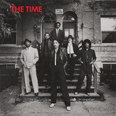 The Time (Expanded Edition) (2021 Remaster) de The Time
