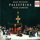 Pfitzner: Palestrina von Various Artists