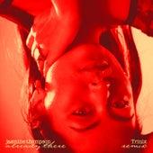 already there (Trinix Remix) de Jasmine Thompson