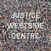 Westside Centre von Justice