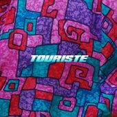 Touriste (Radio Edit) by Bermuda