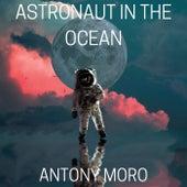 Astronaut in the Ocean by Antony Moro