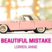 Beautiful Mistake by Lorren