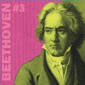 Best Beethoven Vol.3 de Various Artists