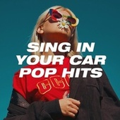 Sing in Your Car Pop Hits by Pop Heroes