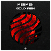 Gold Fish by The Mermen
