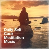 Daily Self Care Meditation Music von Piano Relaxation Music Masters