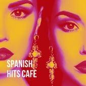 Spanish Hits Cafe de Latino Boom