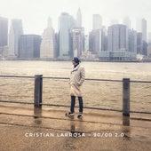 90/00 2.0 fra Cristian Larrosa