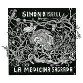 La Medicina Sagrada de Simón O'Neill