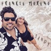 Sandy von Frankie Moreno