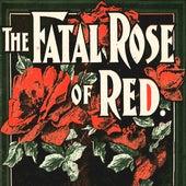 The Fatal Rose Of Red von Quincy Jones