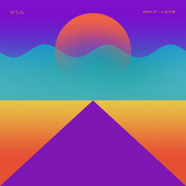 Only Love by Tycho