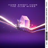 Home Sweet Home (The Club Mixes) de Sam Feldt