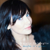 Maybe It's Great de Natalie Imbruglia