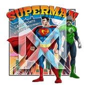 Superman von Gabry Ponte