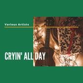 Cryin' All Day fra Bix Beiderbecke