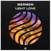 Light Love by The Mermen