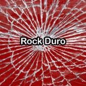 Rock Duro de Various Artists