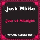 Josh at Midnight (Hq Remastered) de Josh White