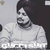 Gucci Suit by Sidhu Moose Wala