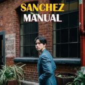 SANCHEZ MANUAL by Sanchez